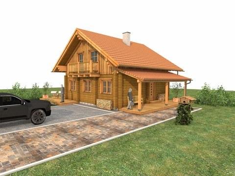 aktionshaus schneeberg finnland block. Black Bedroom Furniture Sets. Home Design Ideas