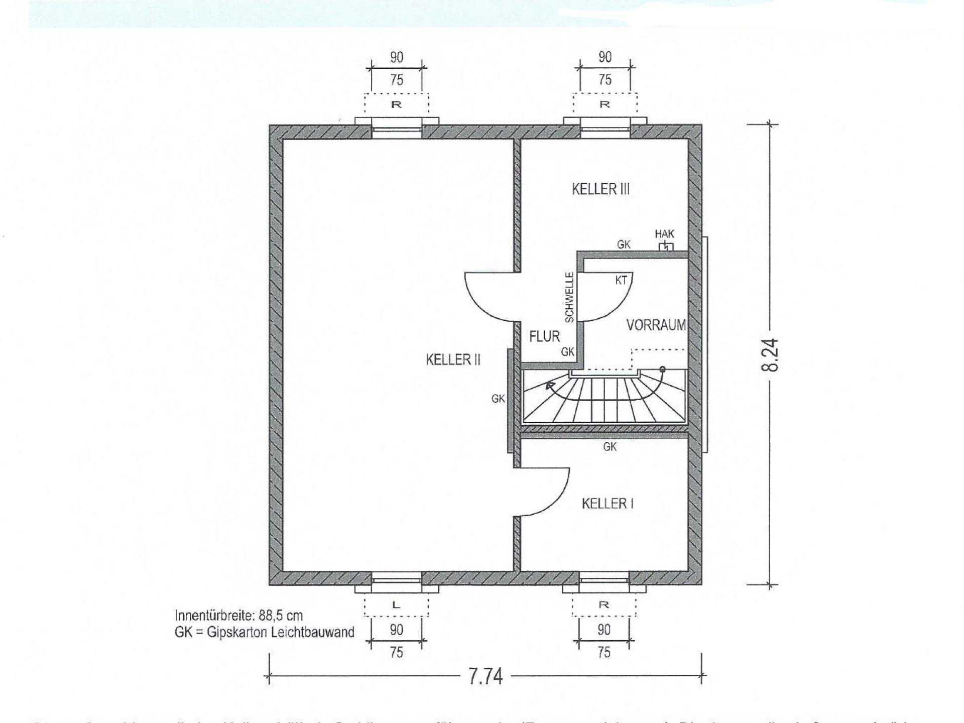 Einfamilienhaus Country C2 Aktionshaus Heinz Von Heiden