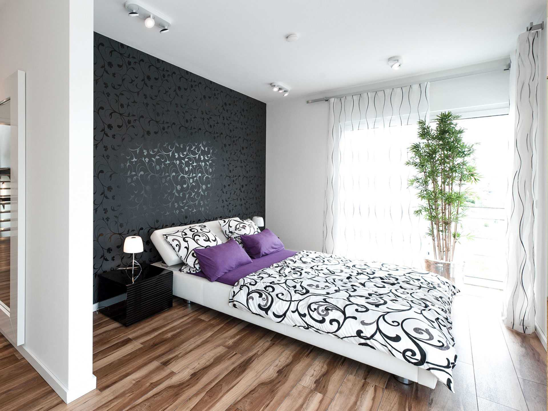 musterhaus m lheim k rlich okal haus. Black Bedroom Furniture Sets. Home Design Ideas