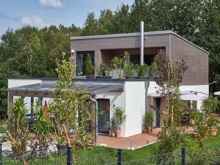 Kundenhaus Rodler Hauptbild