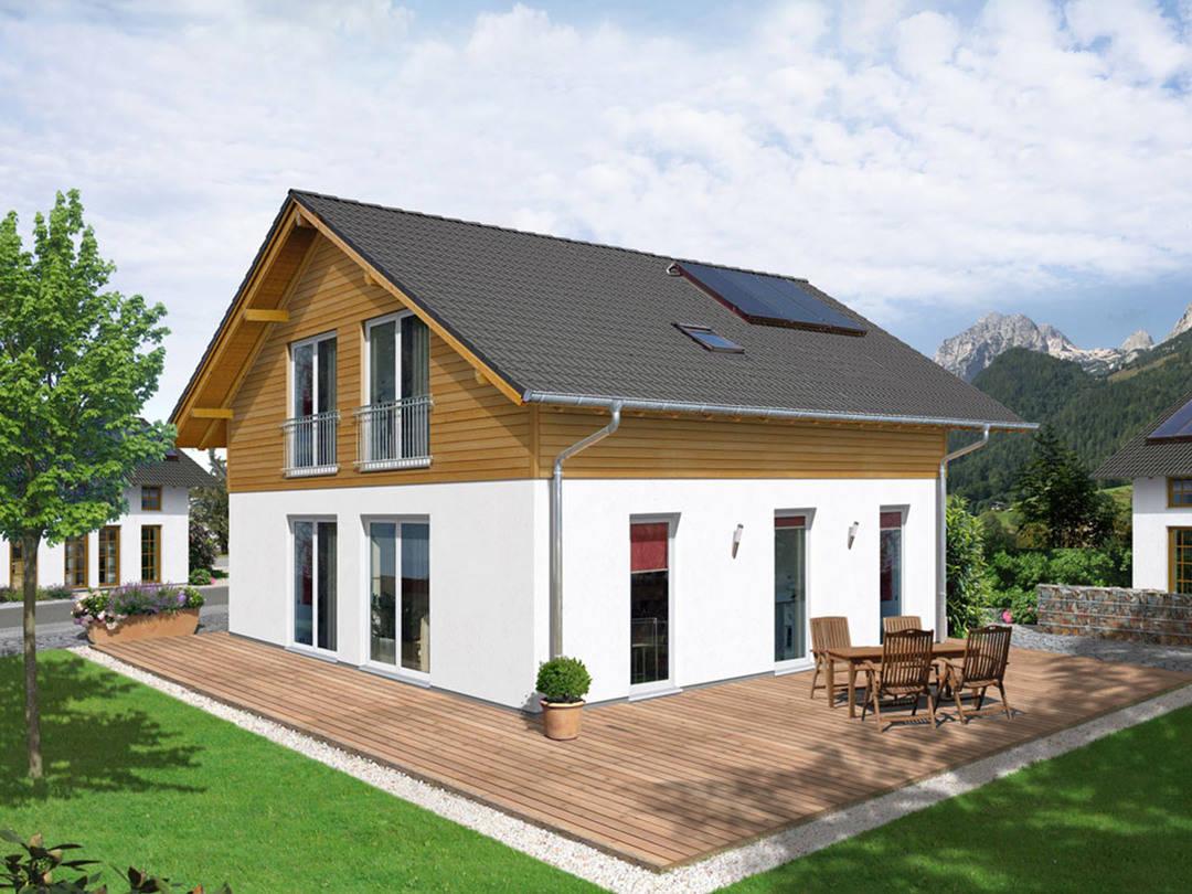 Bodensee 129 Süd