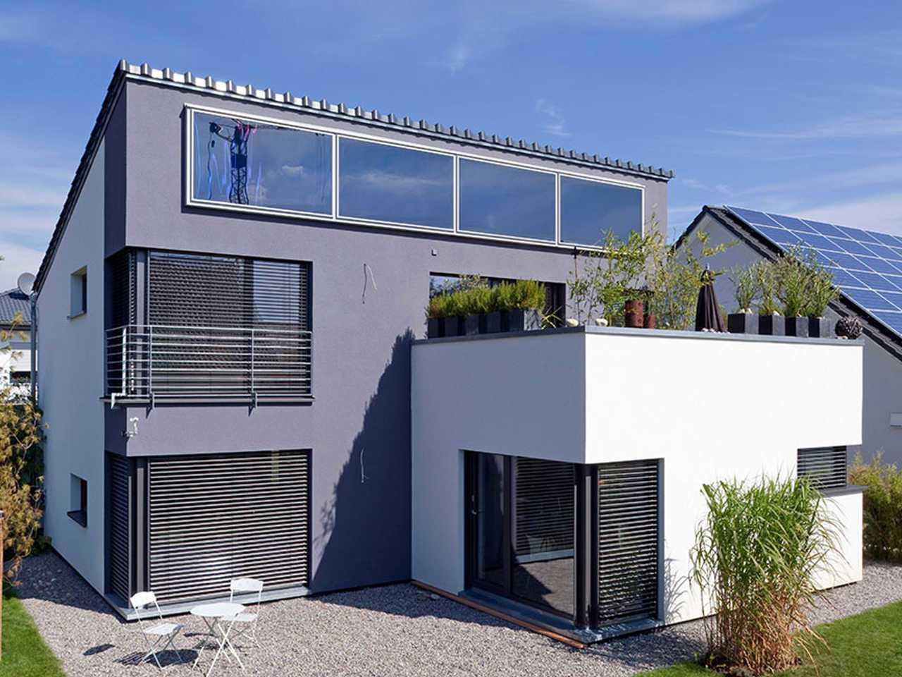 KitzlingerHaus - Kitzlinger Haus Dettingen