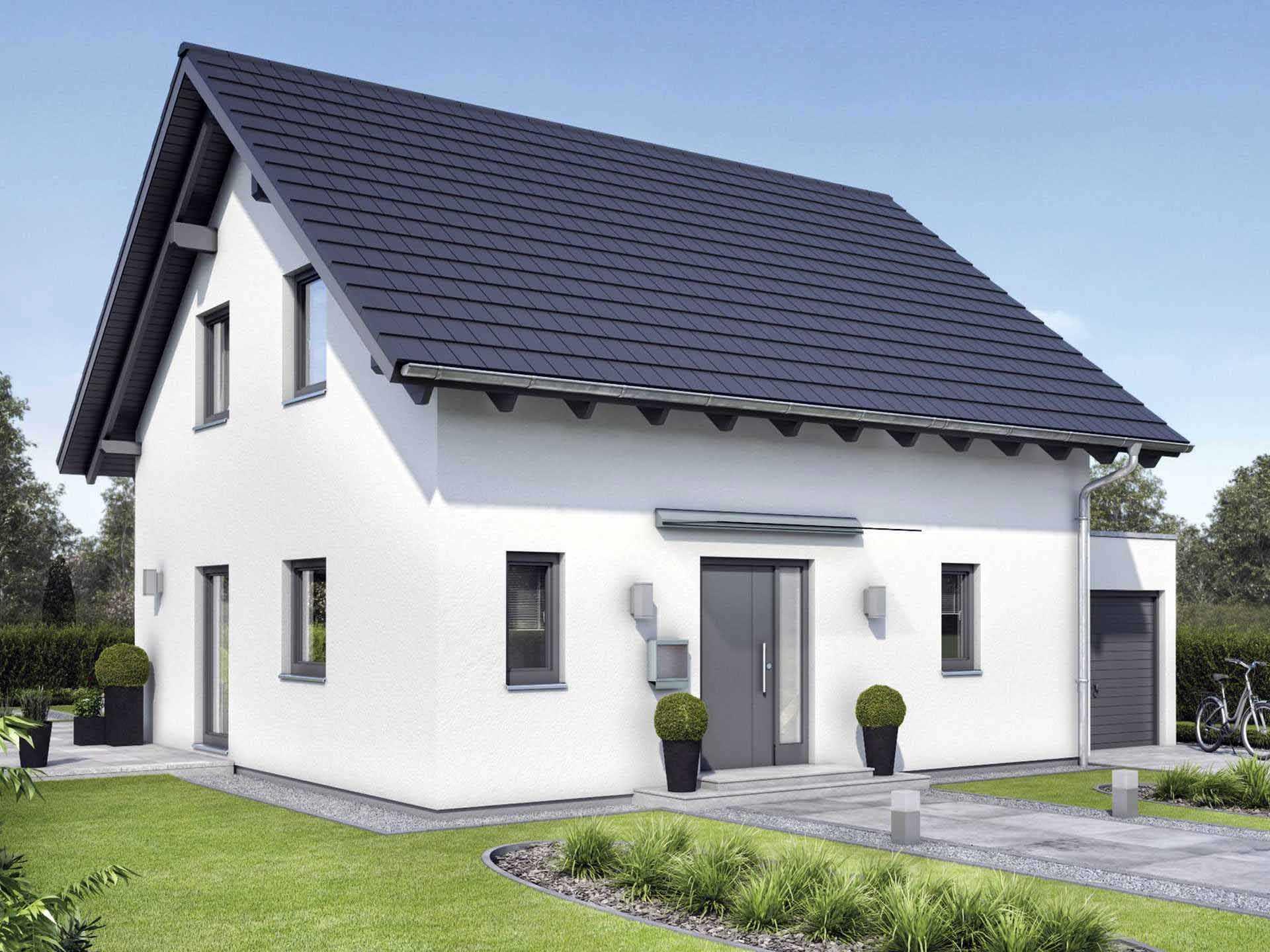 weber fertighaus preise. Black Bedroom Furniture Sets. Home Design Ideas