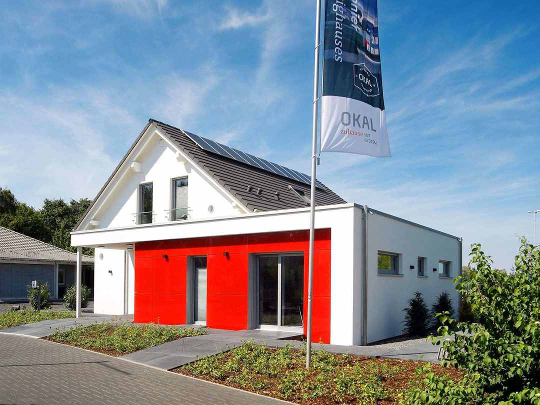 ▷ Rieker Schuh GmbH | Godshorn Stadt Langenhagen, Hessenstr. 1