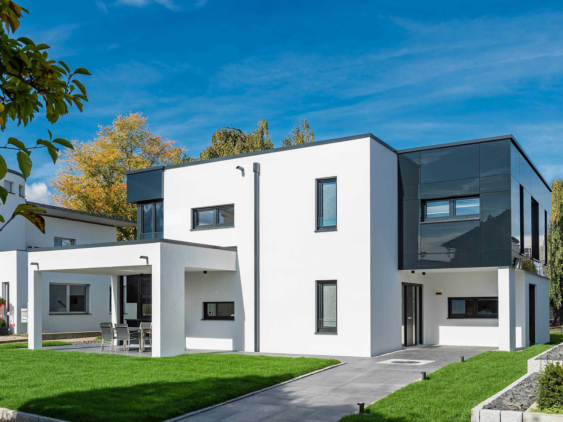 rensch haus preise bungalow h user preise 2018 think like a jew rensch haus preisliste bild 2. Black Bedroom Furniture Sets. Home Design Ideas