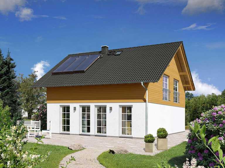Haus Flair 125 Süddeutschland