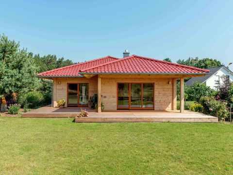 Holzhaus bungalow preise. Einen Bungalow planen & bauen ...
