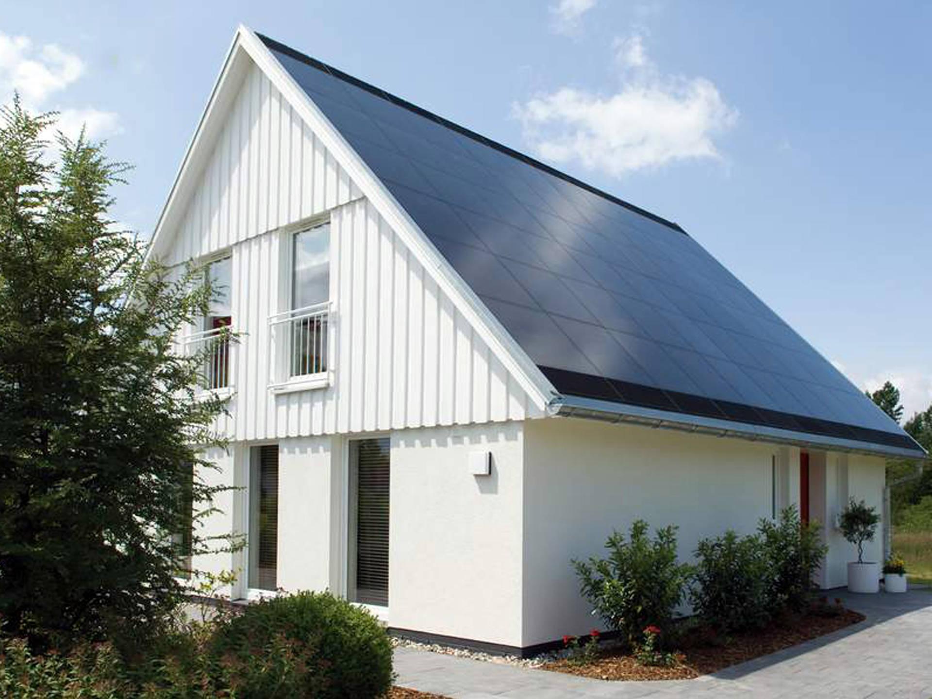 Classico 300 - Viebrockhaus
