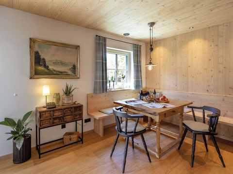 ▷ Musterhaus Liesl - Regnauer Hausbau