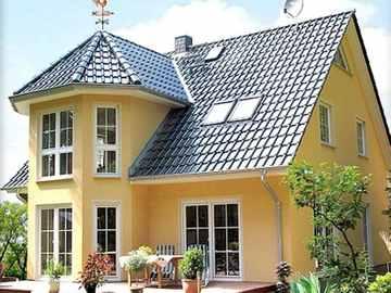 berlin hausbau infos haus anbieter und musterh user. Black Bedroom Furniture Sets. Home Design Ideas