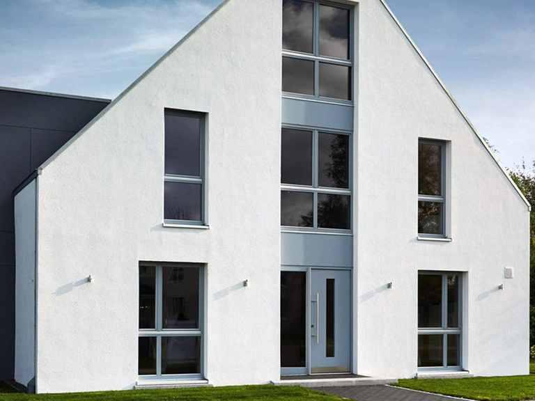Musterhaus Bretagne - Noah Haus