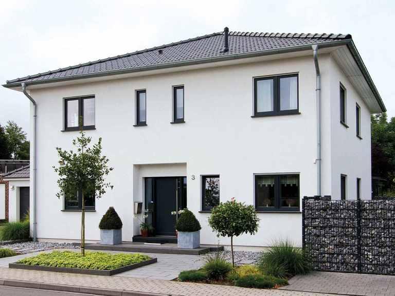 Stadtvilla Klara - Fingerhut Haus