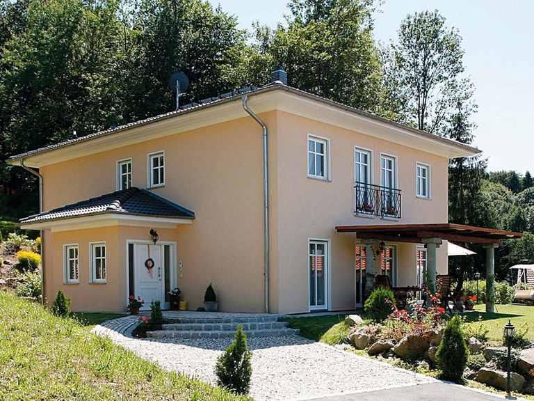 Kundenhaus Konstanz - RENSCH-HAUS