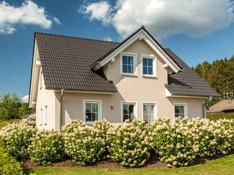 Einfamilienhaus Lando - Fingerhut Haus