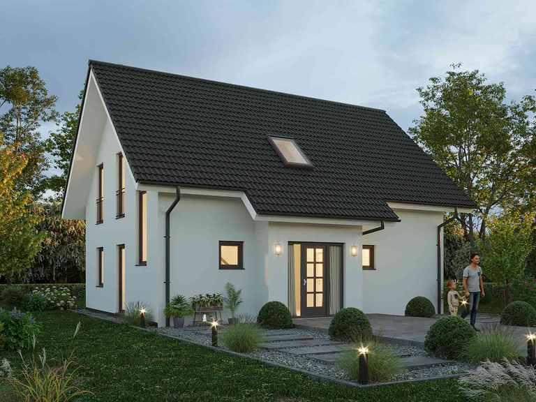 Landhaus Bernau - Hauswärts Consulting