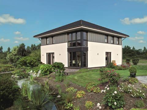 Maxime 800 Ansicht 1 von Viebrockhaus