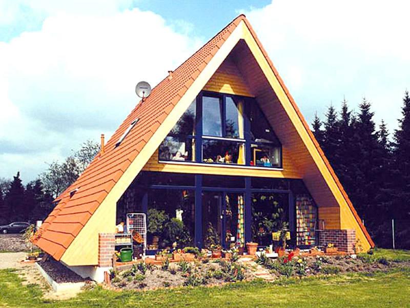 Haus Nurdach AB-3