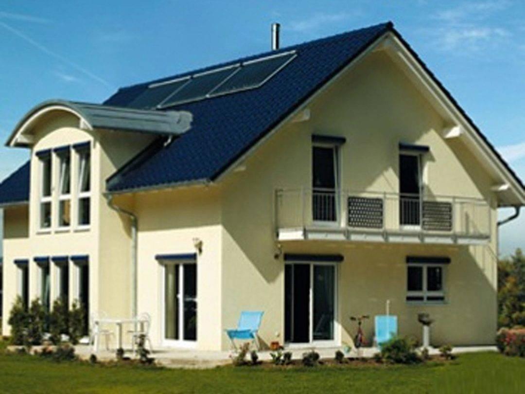 Haus Heilbronn - Allstav
