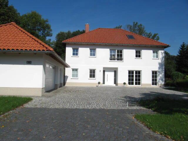 Selbstbauhaus 2