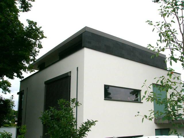 Selbstbauhaus 4