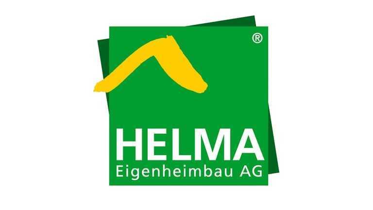 Helma Eigenbau