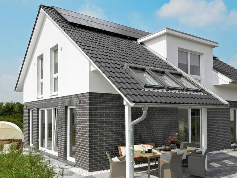 viebrockhaus-maxime-360