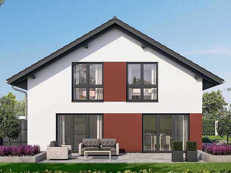 Viebrockhaus Edition 600