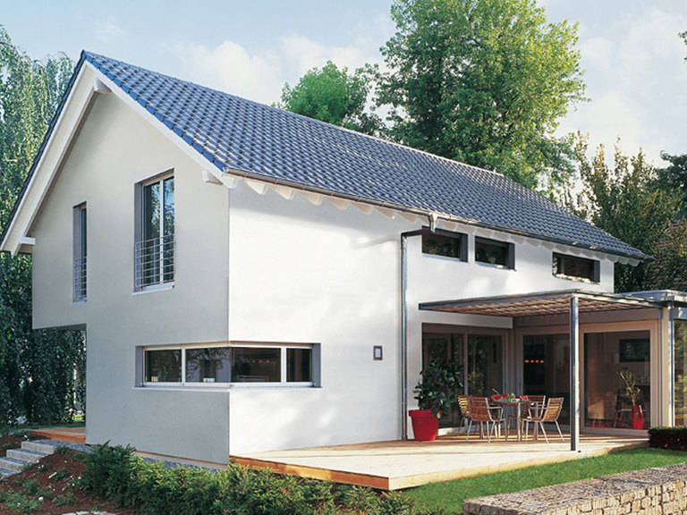 Beilharz Aventgarde, Hausausstellung Fellbach