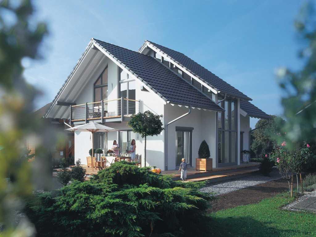 Keitel-Haus Lichtenau 158, Hausausstellung Fellbach