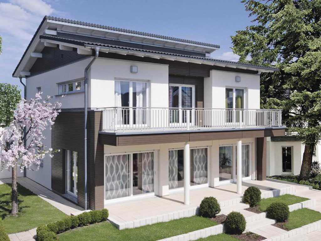 musterhausausstellung fellbach bei stuttgart. Black Bedroom Furniture Sets. Home Design Ideas