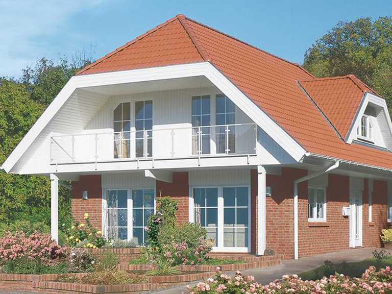 musterhaus ausstellung eigenheim garten in bad vilbel bei frankfurt. Black Bedroom Furniture Sets. Home Design Ideas