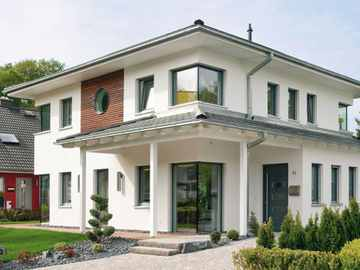 Wolf Haus Edition Select 156, Bad Vilbel