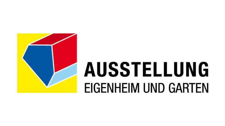 Ausstellung Heim und Garten Bad Vilbel