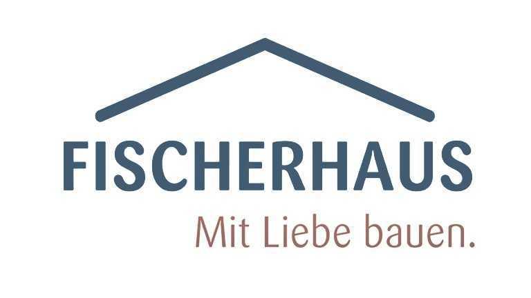 Fischerhaus Logo