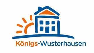 Hausausstellung Königs-Wusterhausen