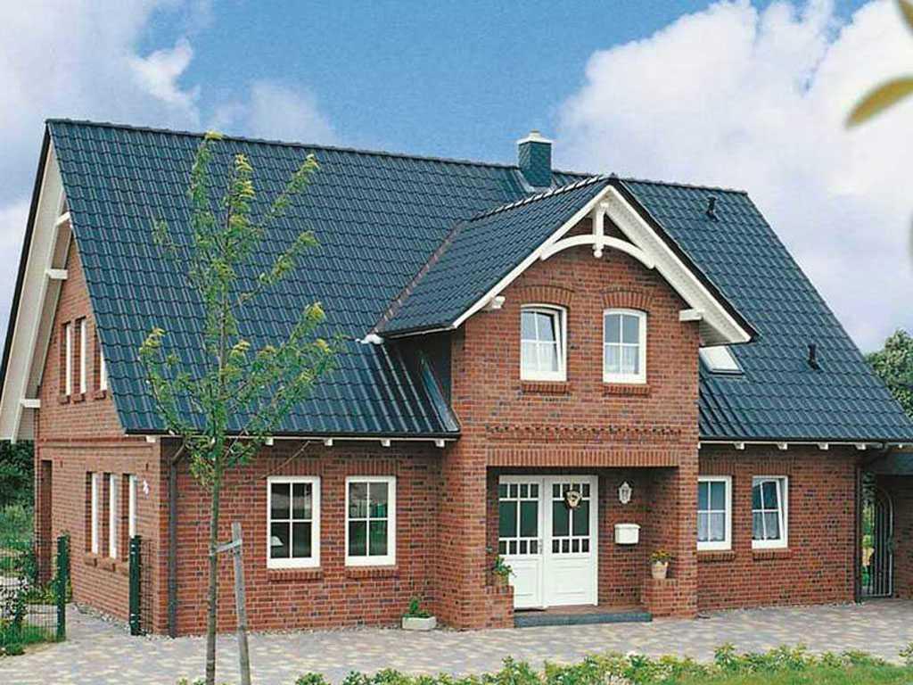Viebrockhaus Edition 450, Musterhauspark Fallingbostel