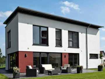 Viebrockhaus Edition Style City 1000, Musterhauspark Fallingbostel