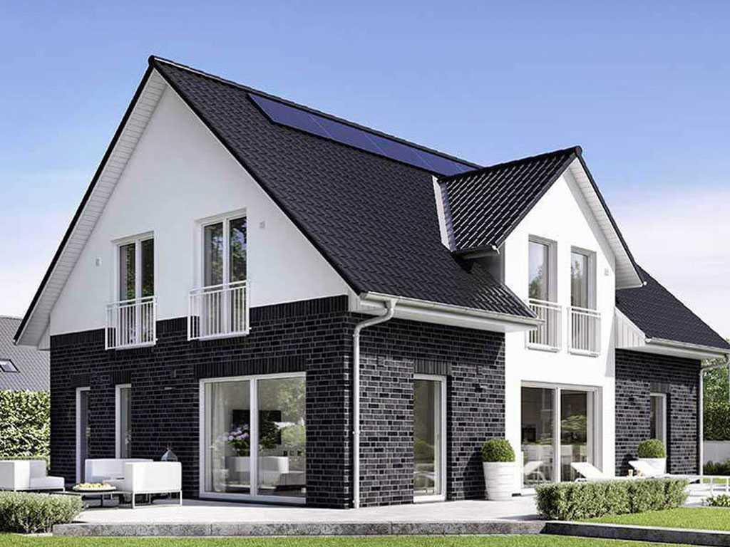musterhauspark bad fallingbostel von viebrockhaus. Black Bedroom Furniture Sets. Home Design Ideas