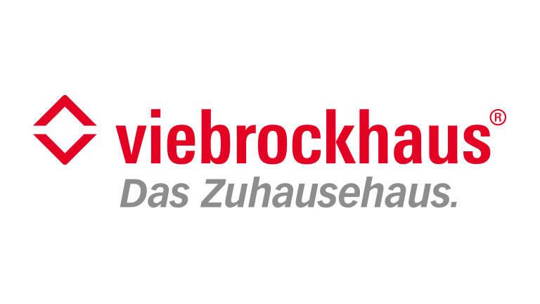 Viebrockhaus Logo