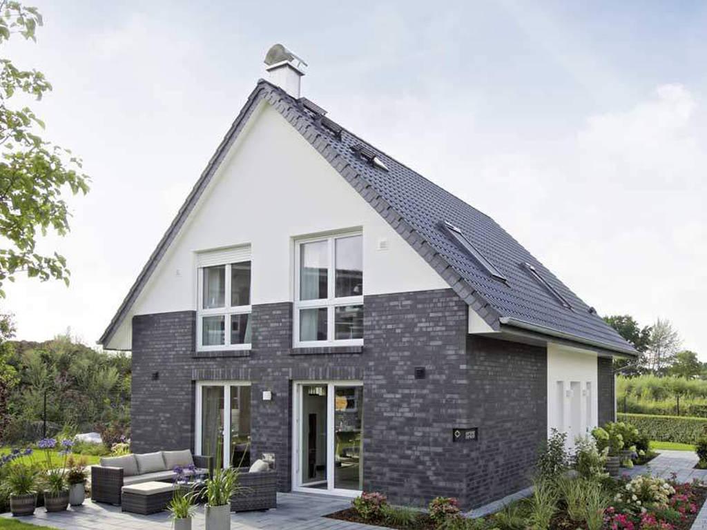 musterhauspark kaarst. Black Bedroom Furniture Sets. Home Design Ideas