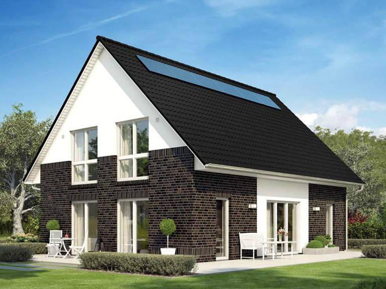 musterhauspark ostbevern viebrockhaus. Black Bedroom Furniture Sets. Home Design Ideas
