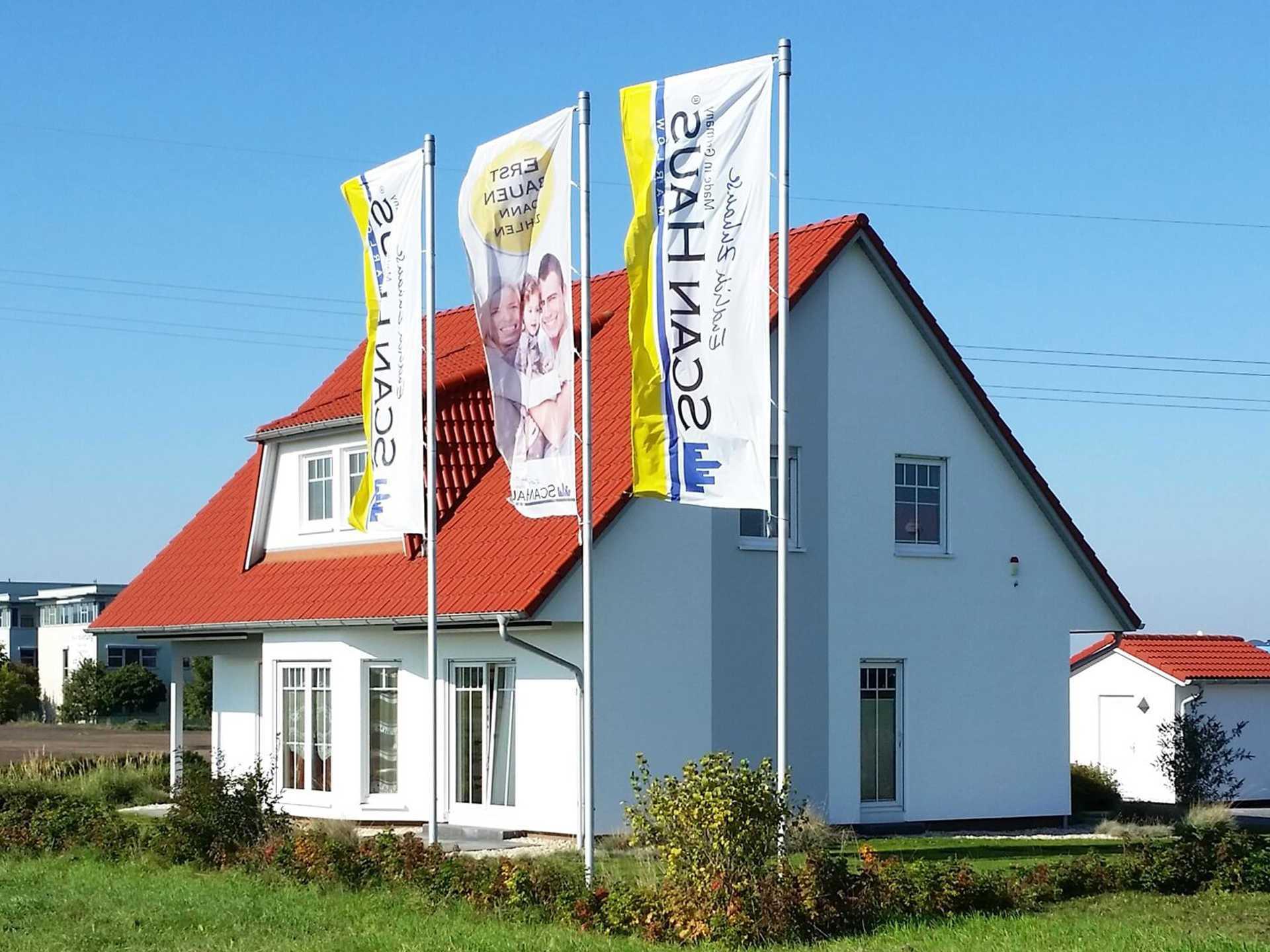 musterhausausstellung unger park leipzig. Black Bedroom Furniture Sets. Home Design Ideas