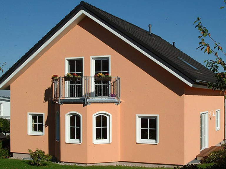 HELMA Eigenheimbau, Chemnitz