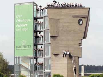 Baufritz-Holzkopf_Aussicht-Erkheim