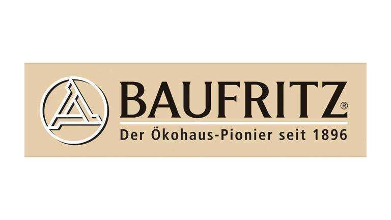 Baufritz - Der Oekohaus-Pionier