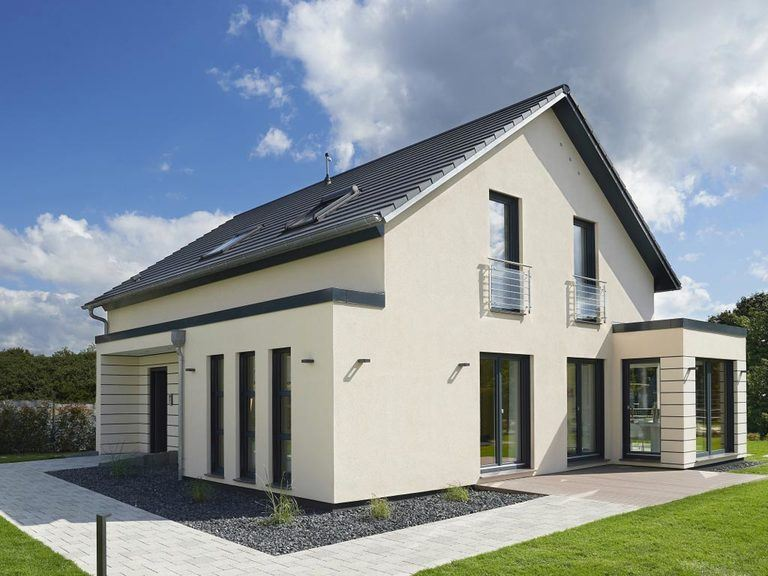 fertighauswelt wuppertal 19 musterh user. Black Bedroom Furniture Sets. Home Design Ideas