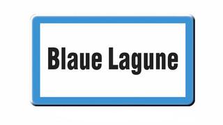 Fertighauszentrum Blaue Lagune