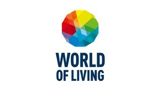 WeberHaus World of Living