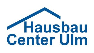 Hausbau Center Ulm
