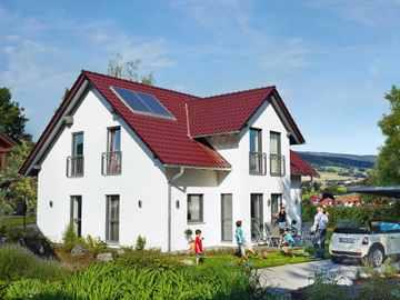 RENSCH-HAUS GmbH Musterhaus Ulm